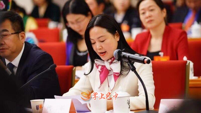 全国人大代表何敏:建议加大返乡创业政策扶持力度