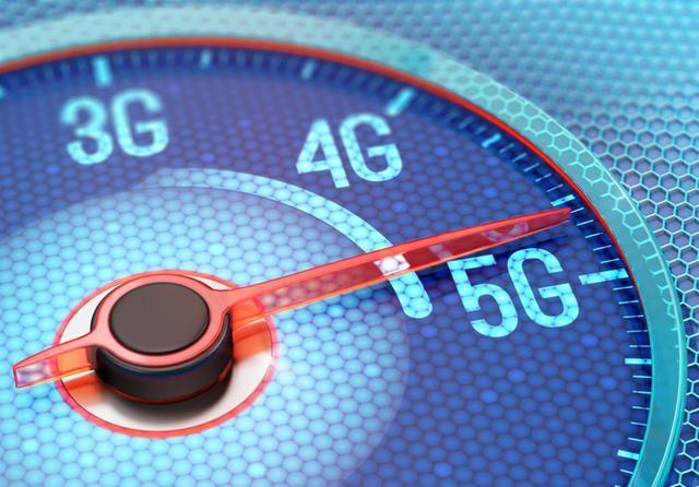 5G网络资费会逐渐比4G便宜的N个依据