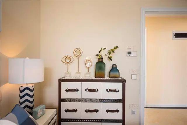 格调花艺带你了解家居花艺装饰,让家更有生活气息