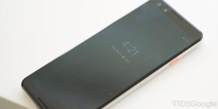一文快速了解Android Q Beta 1都有哪些新功能的照片 - 29