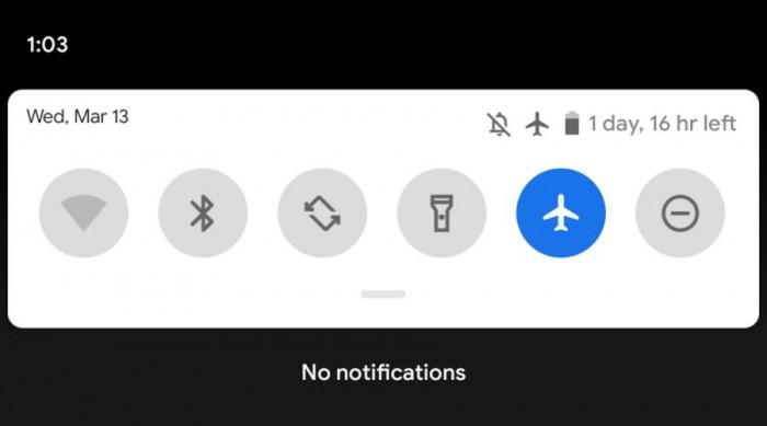 一文快速了解Android Q Beta 1都有哪些新功能的照片 - 28