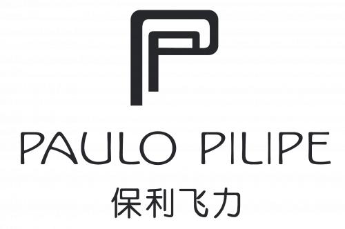 PAULO PILIPE(保利飞力)以领先设计满足未来眼镜需求