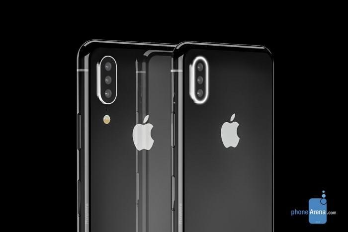 iOS 13假想图:这样的全局Dark主题你喜欢吗?的照片 - 7