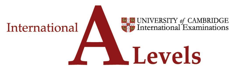 选最合适的国际学校?A level、IB、AP三大主流国际课程对比