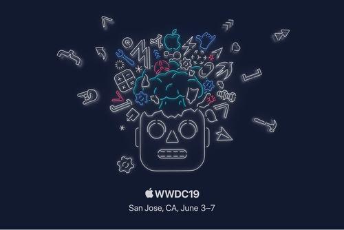 iOS 13发布时间正式官宣:苹果都挺好的!