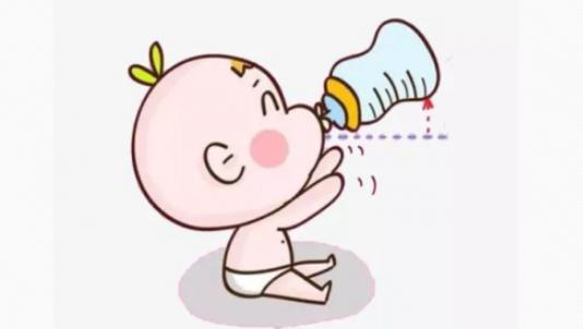 婴儿奶粉哪个牌子好怎么选?是从一而终还是多换几个牌子?