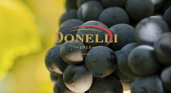 张裕多来利——品质始于葡萄园和对传统的尊重