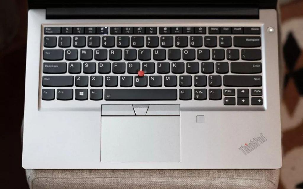 ThinkPad S3 锋芒不改商务初衷年轻时尚系列