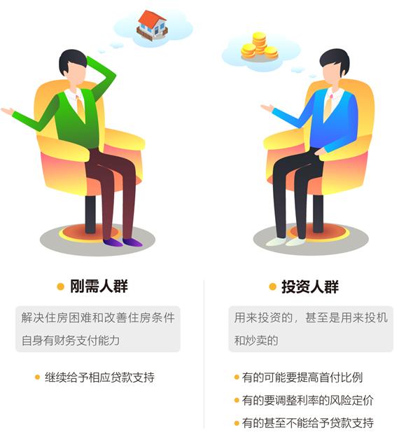 http://www.zgmaimai.cn/fangchanjiaji/235485.html