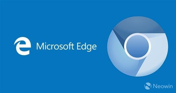 微软在Edge浏览器当中启用Chromecast支持