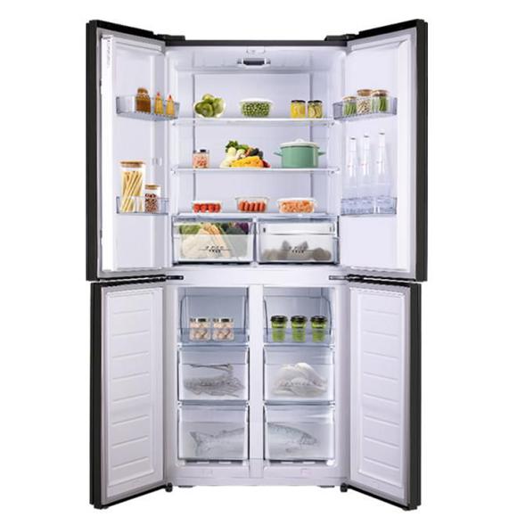 容声冰箱怎么样?如何选购容声冰箱