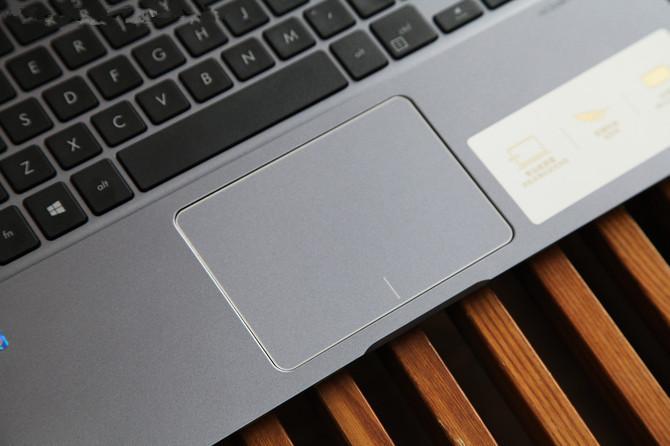 入门便携不低端的办公选择:华硕E406 SA
