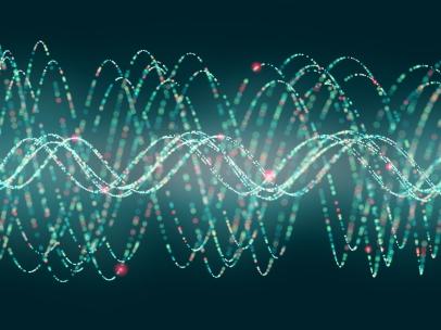 如何才能測量示波器的刷新率詳細方法說明