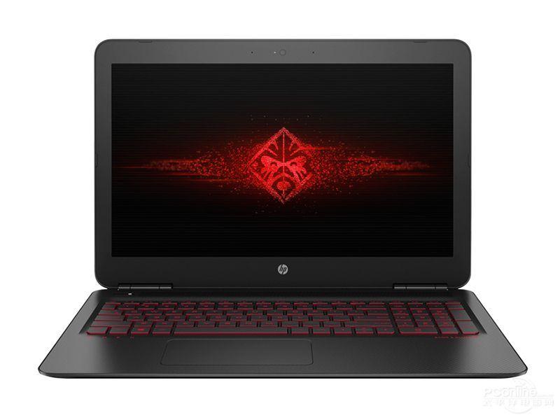 惠普暗影精灵3 Pro 144Hz电竞屏笔记本值得买吗?