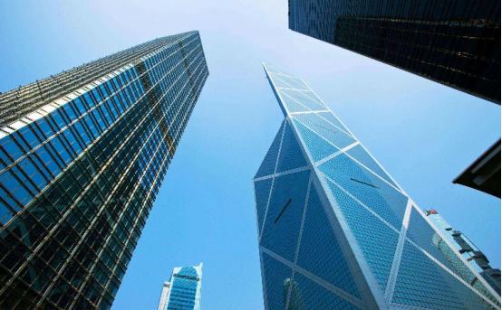 万户网络助力东莞控股打造多元化金融管理服务