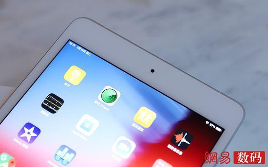 2019款iPad mini评测:让游戏手机厂商慌了神的照片 - 16