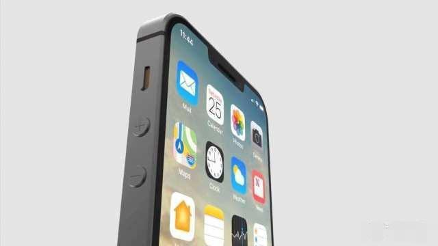 苹果官网发现惊天秘密:iPhone SE2要来了!