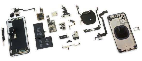 为啥同级别iPad售价比iPhone低几千元?的照片 - 4