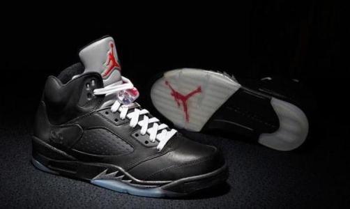 AJ1喬丹鞋耐克阿迪達斯莆田鞋,杜蘭特歐文籃球鞋萬斯匡威椰子滿天星
