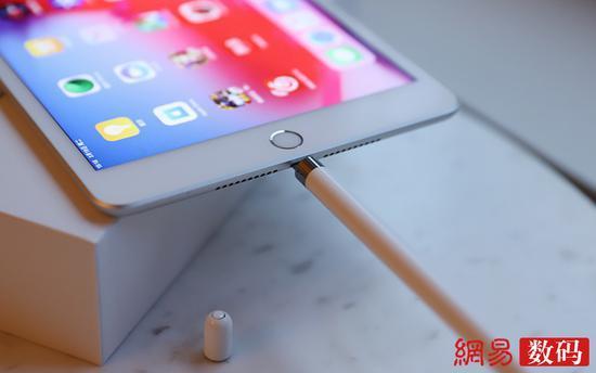 2019款iPad mini评测:让游戏手机厂商慌了神的照片 - 13