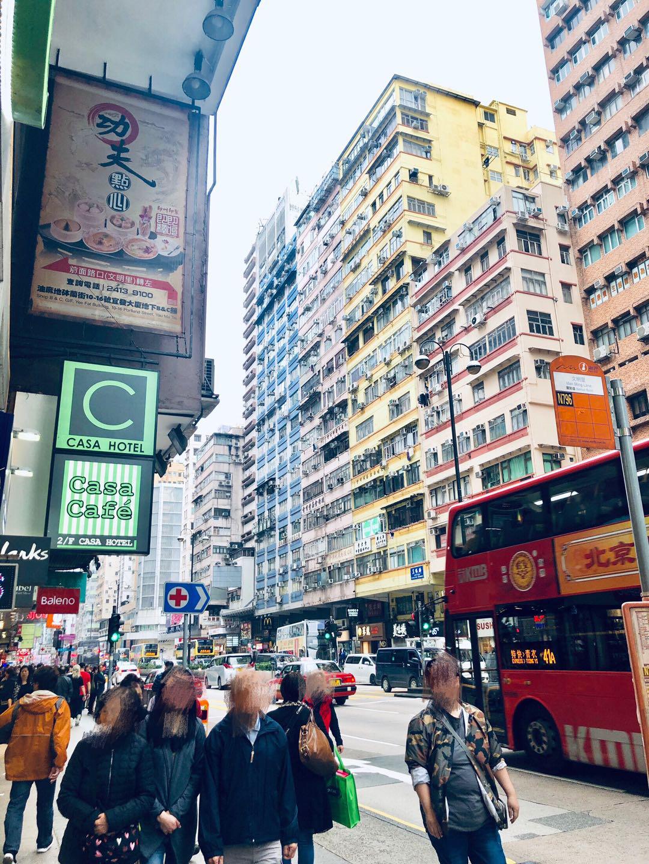 腾讯WiFi管家优选全国3亿WiFi,支持港澳地区一键轻松连网