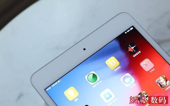 2019款iPad mini评测:让游戏手机厂商慌了神的照片 - 3