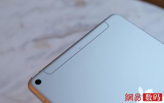 2019款iPad mini评测:让游戏手机厂商慌了神的照片 - 15