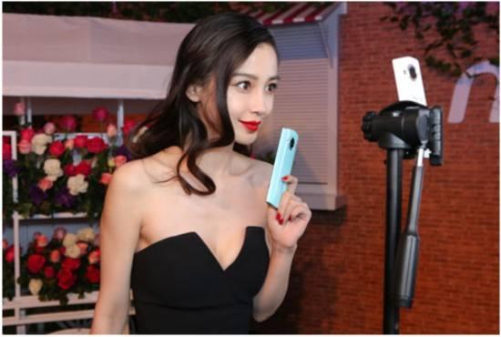 商业速览:美图宣布年中前关闭手机业务小米否认雷军减持3.78亿股