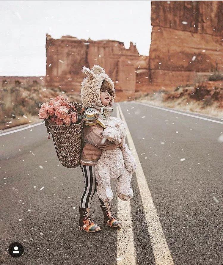 让人羡慕嫉妒的生活,是你每天加班他们却一直在旅行-雪花新闻