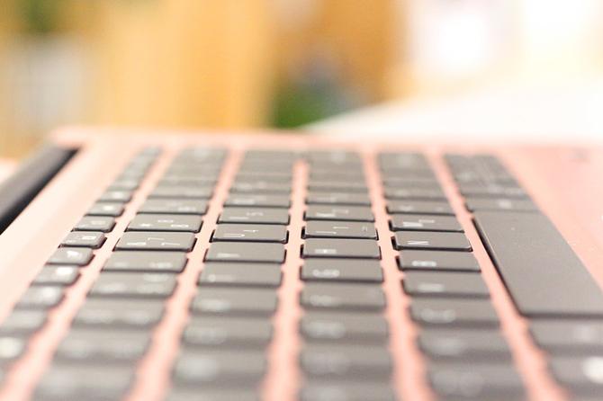亲民轻薄商务—宏碁蜂鸟3笔记本电脑轻评测