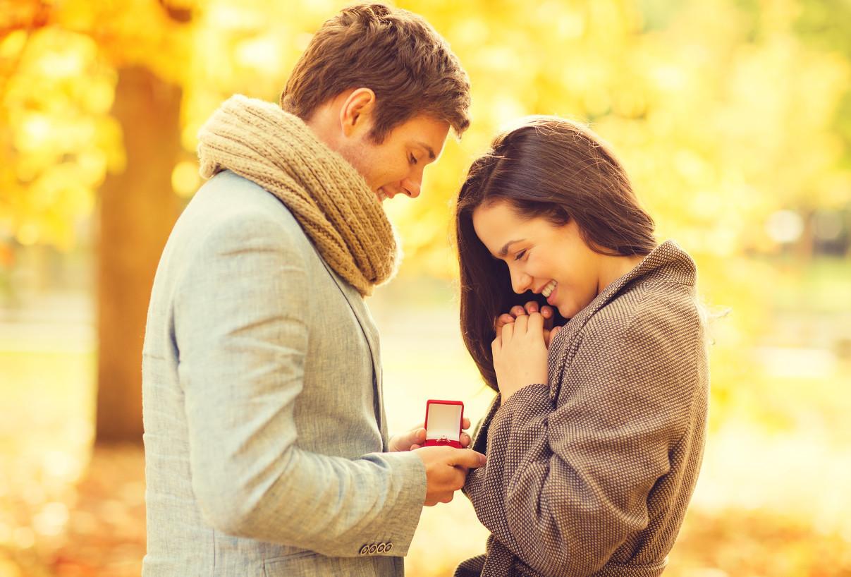 怎样判断一个人在爱情中最看重什么?