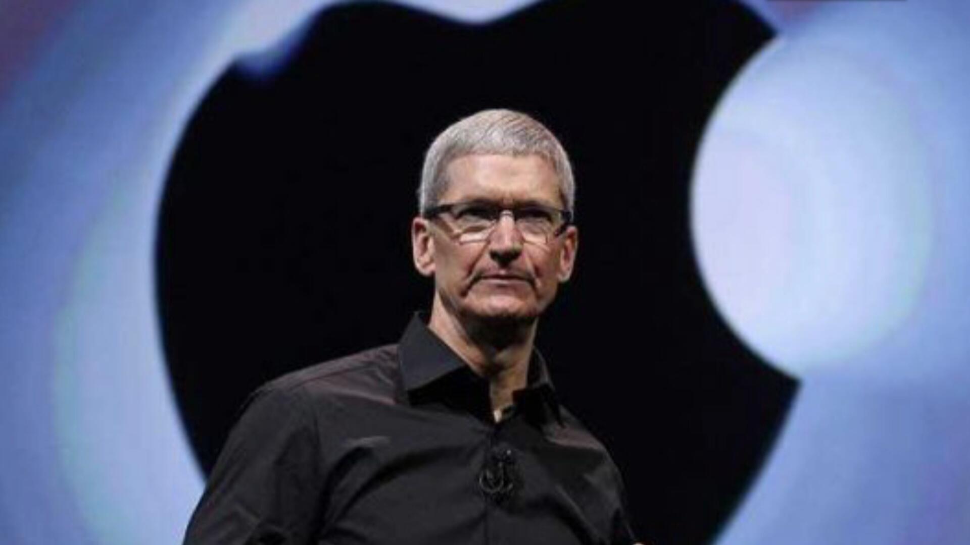 苹果向华为创新靠拢,新品发挥空间引果粉质疑!