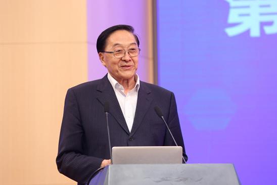 第二届中国精准医学发展论…
