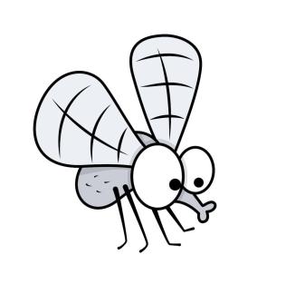 从春天天末了尾远退蚊虫懊悔—KINCHO金鸟蚊不到来备蚊网