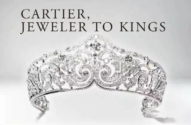 皇冠,1914年