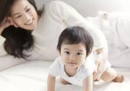 原創             新生兒出生體重多少,孩子最聰明?英國學者的這組數據表明了結果