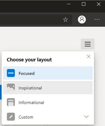 基于Chromium的Edge新特性盘点:你会升级使用吗?的照片 - 6