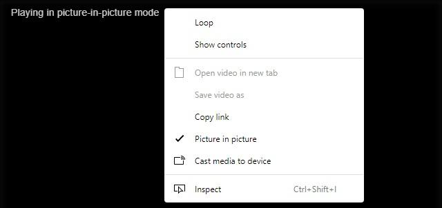 基于Chromium的Edge新特性盘点:你会升级使用吗?的照片 - 12