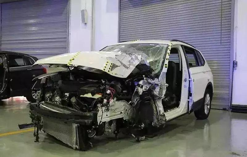 死亡率最高的十款车,八款中国人都爱买!