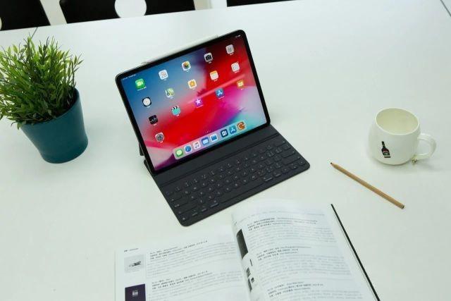 iPad最终归宿是生产力?iPad mini身上有答案的照片 - 5