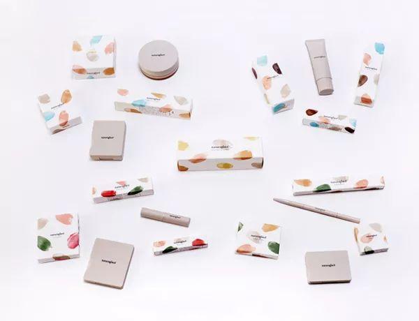 新宝官网 2019年日本包装设计大奖 共收到1201件参赛作品