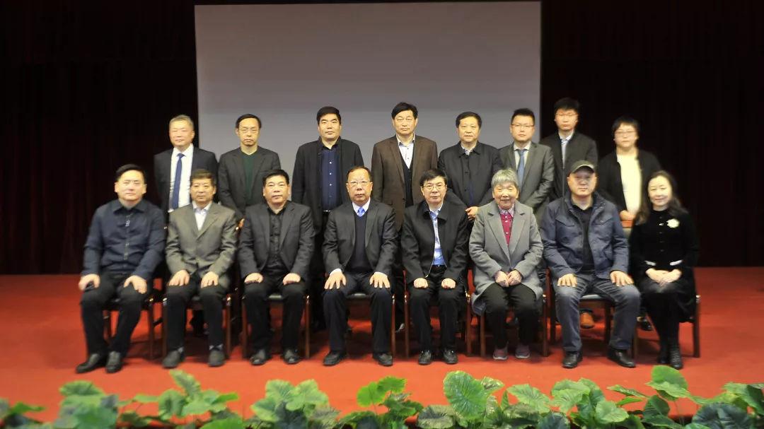专家齐聚,探讨胃肠肿瘤治疗新进展 郑州胃肠肿