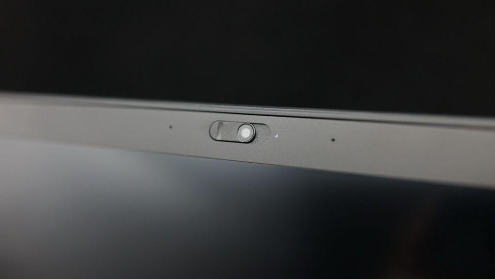传统商务笔记本的传承发扬:评测ThinkPad T480s