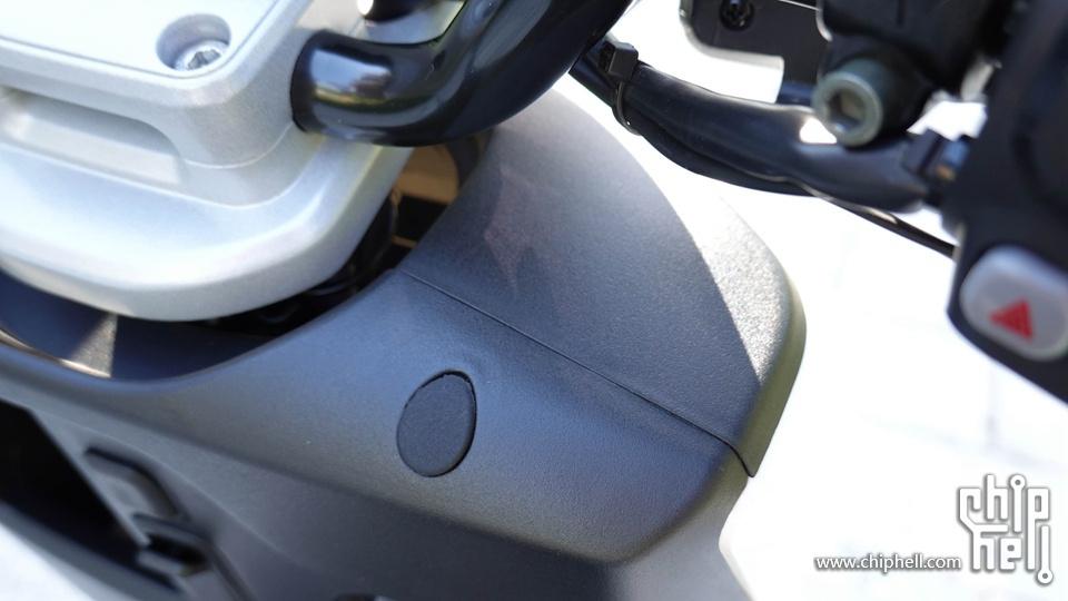 说说小牛n1spro顶配原装电动车的优点和缺点