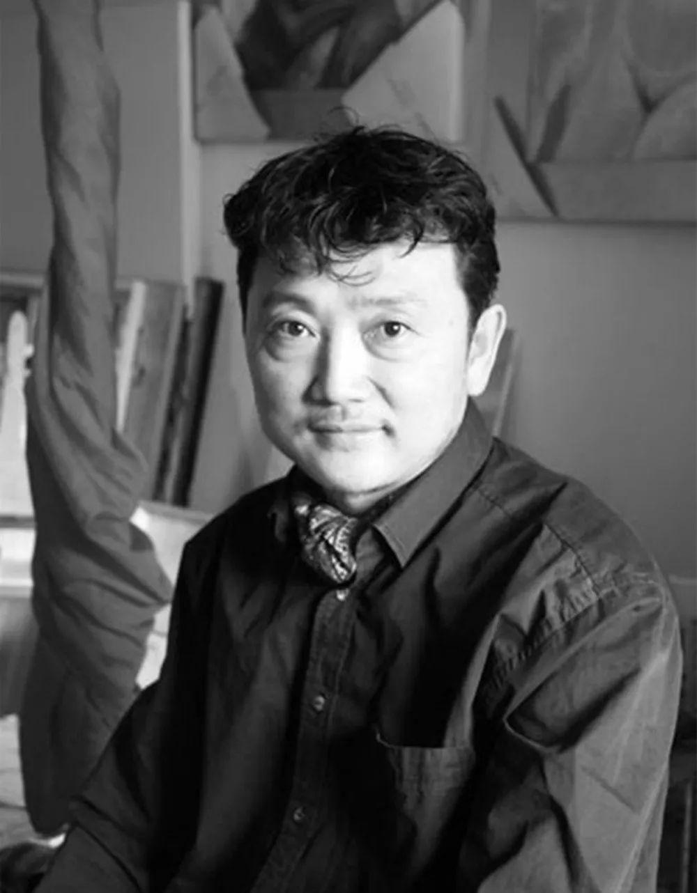 展讯/中蒙建交70周年暨中蒙艺术家油画作品交流展