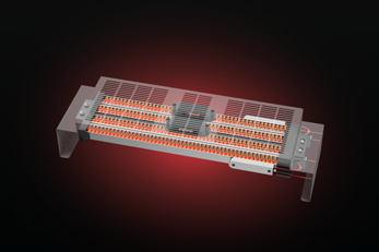 "AIRMX Pro ""设计奥斯卡""梅开二度 连斩iF设计和德国红点奖 智能公会"