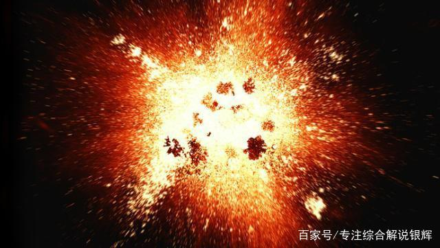 祈福!云南威信一在建隧道爆炸