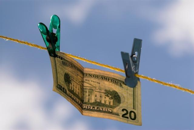 财务数据存疑,信披或隐瞒,鸿合科技IPO招股书质量不高