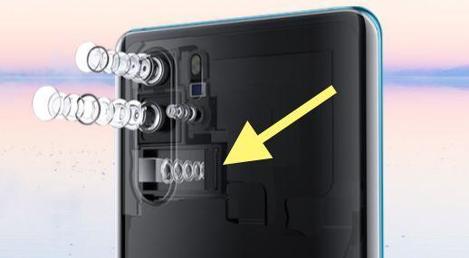 英媒对比华为P30 Pro、苹果和三星拍照:惊艳缺陷并存的照片 - 2