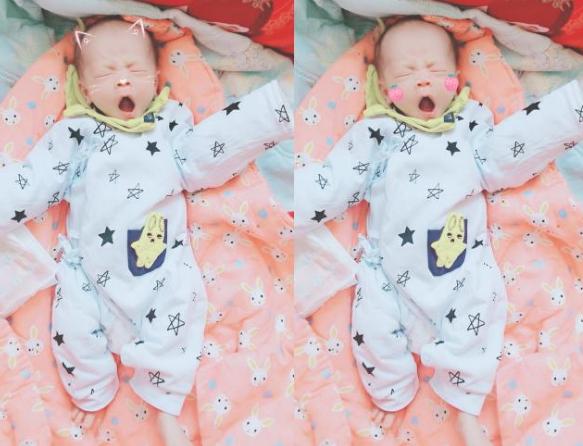 黄山宝宝起名:2019年3月13日出生孟姓男孩怎么起名?